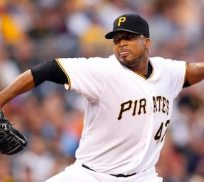 francisco-liriano-pittsburgh-pirates