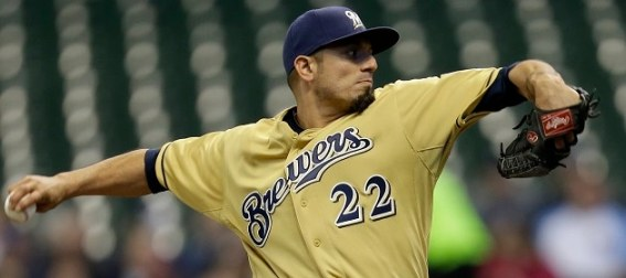 matt-garza-milwaukee-brewers-starter