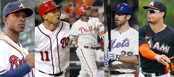 nl-east-upton-zimmerman-howard-davis-stanton