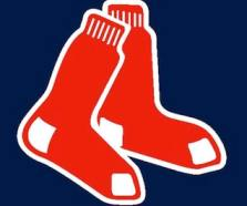 red-sox-logo