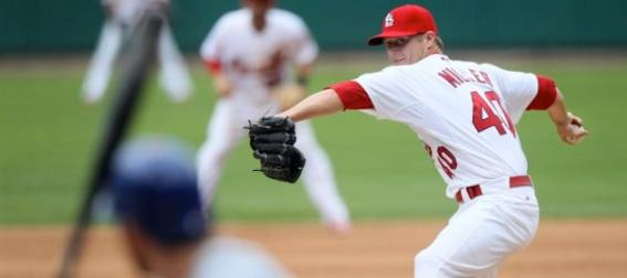shelby-miller-delivers-a-pitch-for-the-st-louis-cardinals