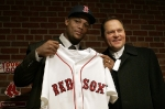 adrian-beltre-boston-red-sox