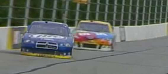 brad-keselowski-holds-off-kyle-busch-to-win-at-pocono