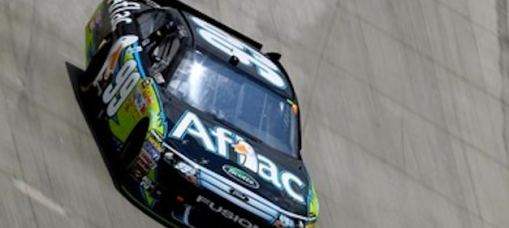 carl-edwards-99-aflac-ford-nascar