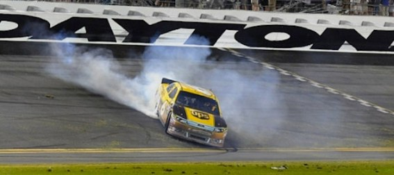 david-ragan-wins-coke-zero-400-at-daytona