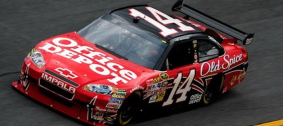 tony-stewart-races-to-win-in-new-hampshire