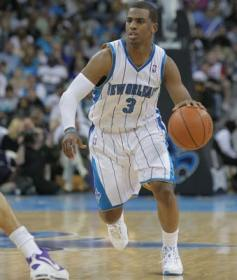 chris-paul-new-orleans-hornets