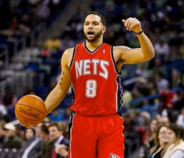 deron-williams-new-jersey-nets