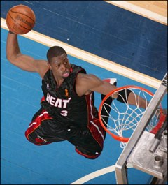 dwyane-wade-slam-dunk-miami-heat
