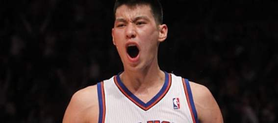 jeremy-lin-fires-up-the-new-york-knicks