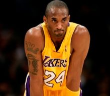 kobe-bryant-los-angeles-lakers_0