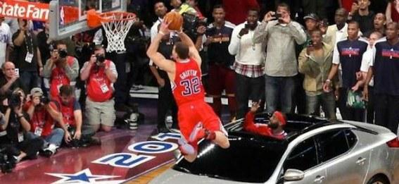 nba-slam-dunk-contest-blake-griffin-dunks-over-car