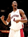 chris-bosh-fired-up-for-free-agency
