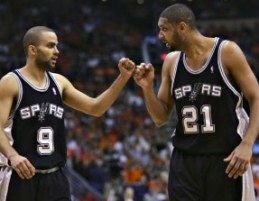 tony-parker-and-tim-duncan-lead-the-spurs
