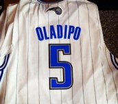 victor-oladipo-magic-jersey