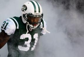 antonio-cromartie-new-york-jets