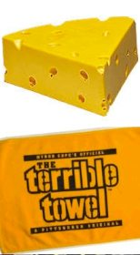 cheesehead-terrible-towel-super-bowl-xlv
