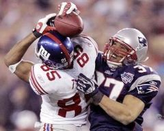 david-tyree-rodney-harrison-the-catch-super-bowl-42