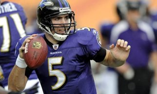 joe-flacco-baltimore-ravens