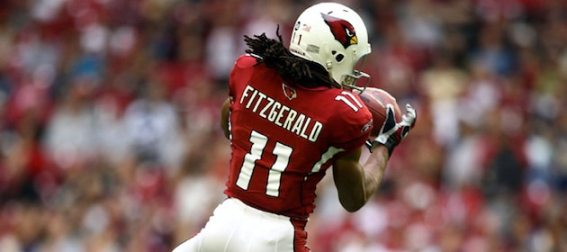 larry-fitzgerald-catching-balls-for-arizona-cardinals