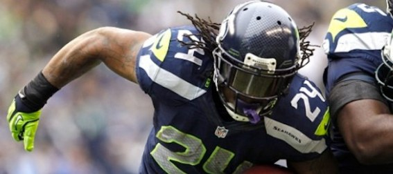 marshawn-lynch-runs-hard-for-seahawks