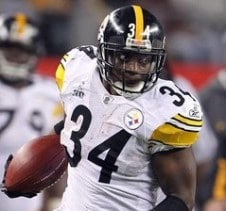 rashard-mendenhall-pittsburgh-steelers
