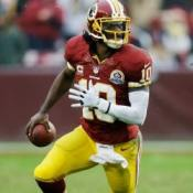 robert-griffin-iii-redskins