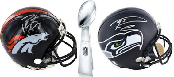super-bowl-xlviii-denver-broncos-seattle-seahawks