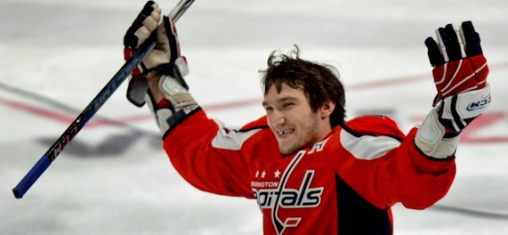 alexander-ovechkin-celebrates-for-washington-capitals