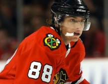 patrick-kane-chicago-blackhawks