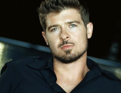ladies-love-robin-thicke