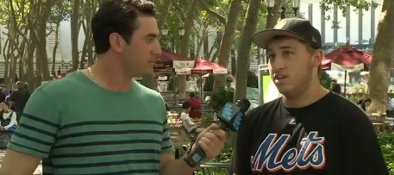 matt-harvey-interviews-mets-fans-about-matt-harvey