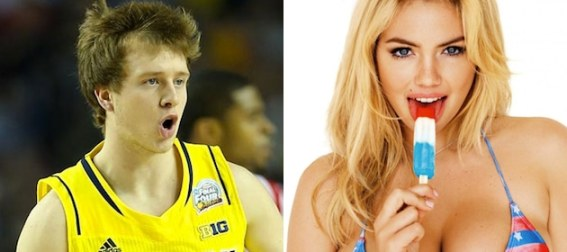 spike-albrecht-likes-kate-upton