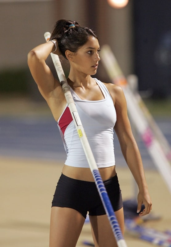 allison-stokke-hot