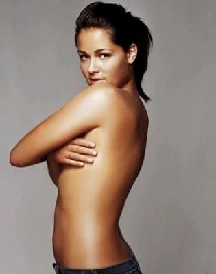 ana-ivanovic-hot