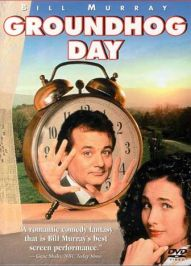 bill-murray-groundhog-day-movie