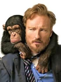 conan-obrien-beard-and-monkey