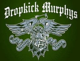 dropkick-murphys-band-boston
