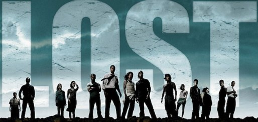 lost-series-finale-abc