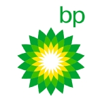 bp-oil-logo