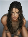 hot-evangeline-lilly-kate-on-lost