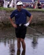 jean-van-de-velde-1999-british-open-choke