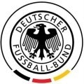 germany-soccer-crest