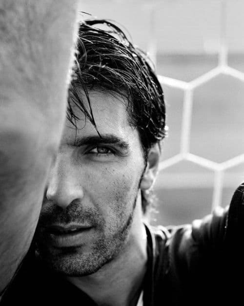 gianluigi-buffon-italy-hot
