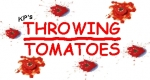 throwingtomatoesbanner