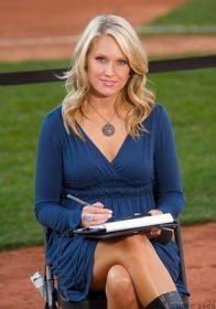 heidi-watney-beautiful-red-sox-2