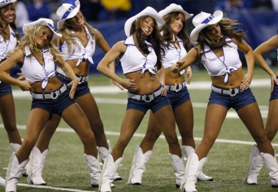 hot-nfl-cheerleaders-indianapolis-colts