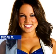 megan-m-indianapolis-colts-cheerleader