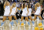 hot-ucla-cheerleaders
