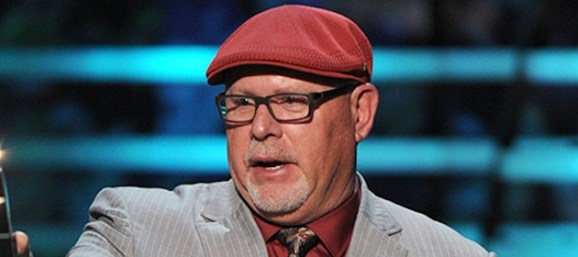 bruce arians has style